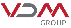 VDM Group